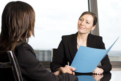 Sujet examen gestionnaire de paie